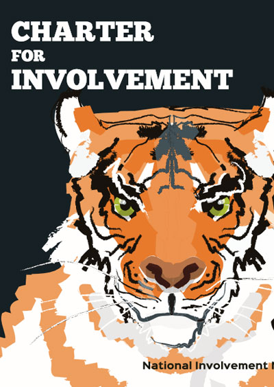 Charter for Involvement