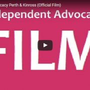 IAPK Official Film